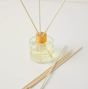 Anthropologie Other - Spring's Eden Reed Diffuser in honeysuckle
